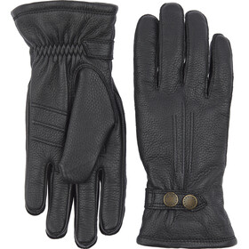 Hestra Tällberg Gloves Men Black